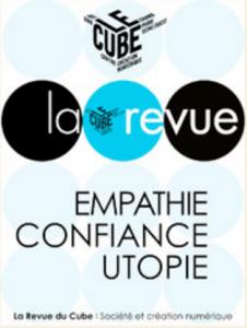 La Revue du Cube - copie